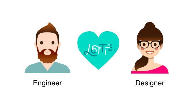 【分享】如何使用Lottie 將完美動畫100%呈現在產品上 – As A Product Designer #设计进阶 https://t.co/DaT2H6Z2MI https://t.co/euPIAGHApS 1
