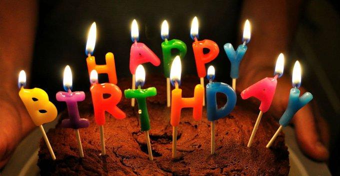 Zinga birthdays .. birthday sport costa  defoe