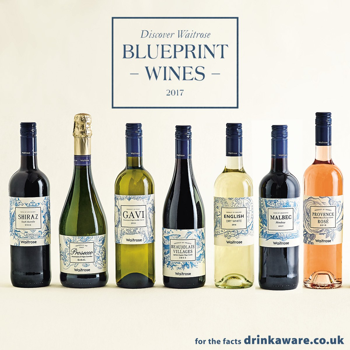Waitrose on twitter try our blueprint wines an edited range of waitrose on twitter try our blueprint wines an edited range of wines perfect for any occasion now also available in smaller bottles malvernweather Gallery