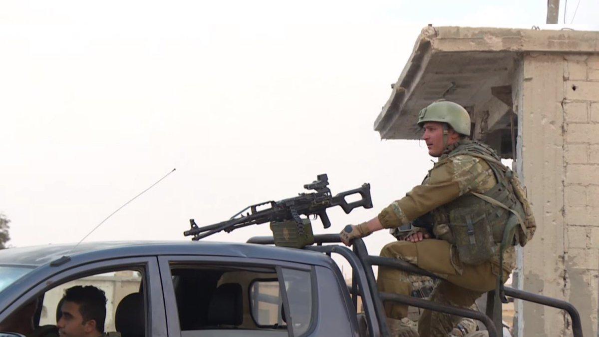 GRU Army Spetsnaz: - Page 2 DLircBbWsAAK2Im