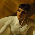 Blade Runner 2049 (2017) dir. Denis Villeneuve cinema stories