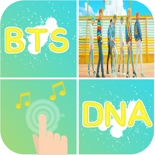 Piano BTS with special song &quot;DNA&quot; now available on Google Play Get it on Google Play  https:// play.google.com/store/apps/det ails?id=com.muduras.btsdnapiano &nbsp; …   Margarita Zavala #felizjueves <br>http://pic.twitter.com/D0noYFH6YP