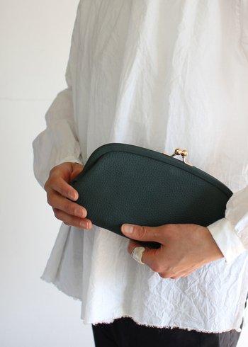09f987bc7dca ちょっとレトロな革財布が欲しいならここ。おすすめのブランド4選https://kinarino.jp/cat1/4499  pic.twitter.com/aPpO8HV5Uk