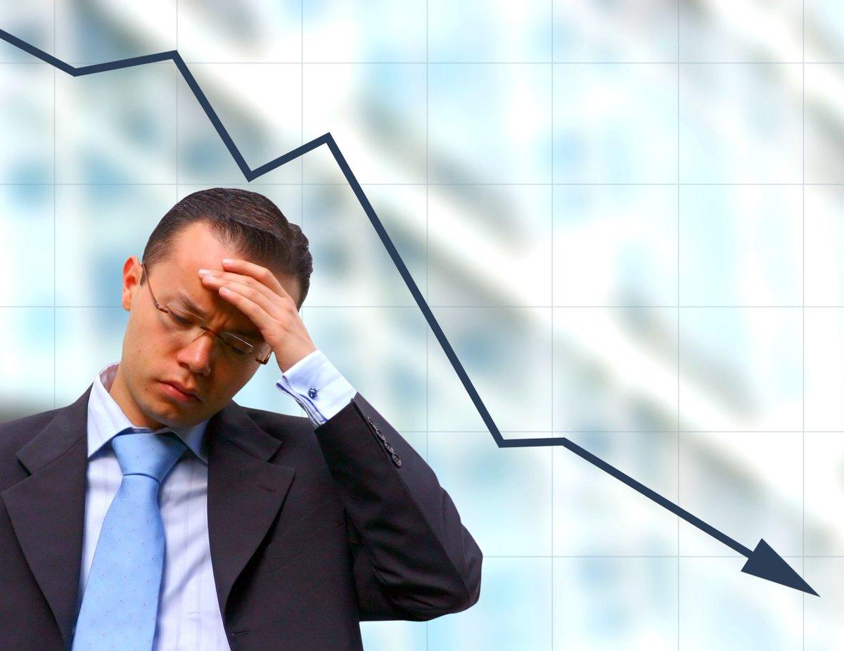 Как правильно платить налоги с дохода на бинарных опционах?