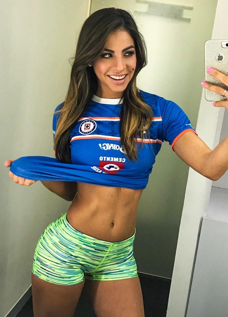 Daniela Fainus (@DanielaFainus)   Twitter