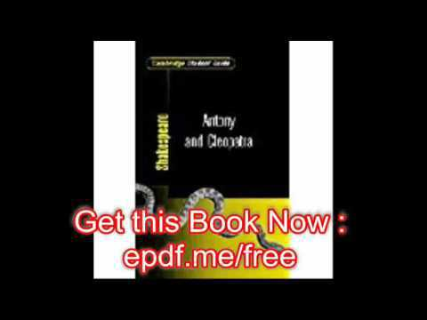 download A reading of