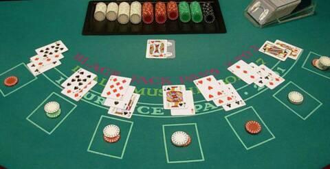 Gambling gambling onlinecasino.com onlinecasino.com site become casino cocktail waitress