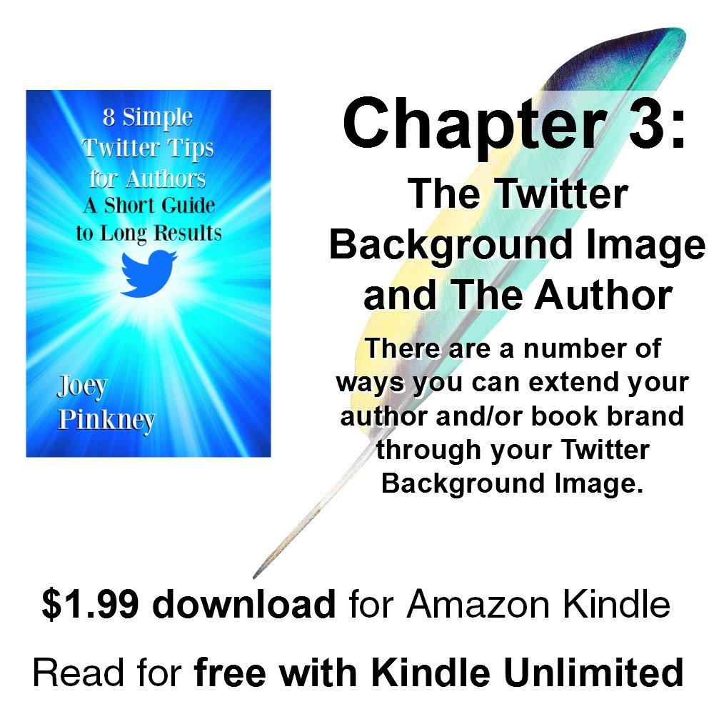 download Creativity: A Handbook for