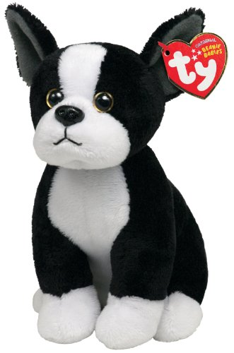 Ty Beanie Baby Tux Boston Terrier http   order.sale WMTh (via Amazon)pic. twitter.com vlTmYKgqen 094f4e1ae3b4