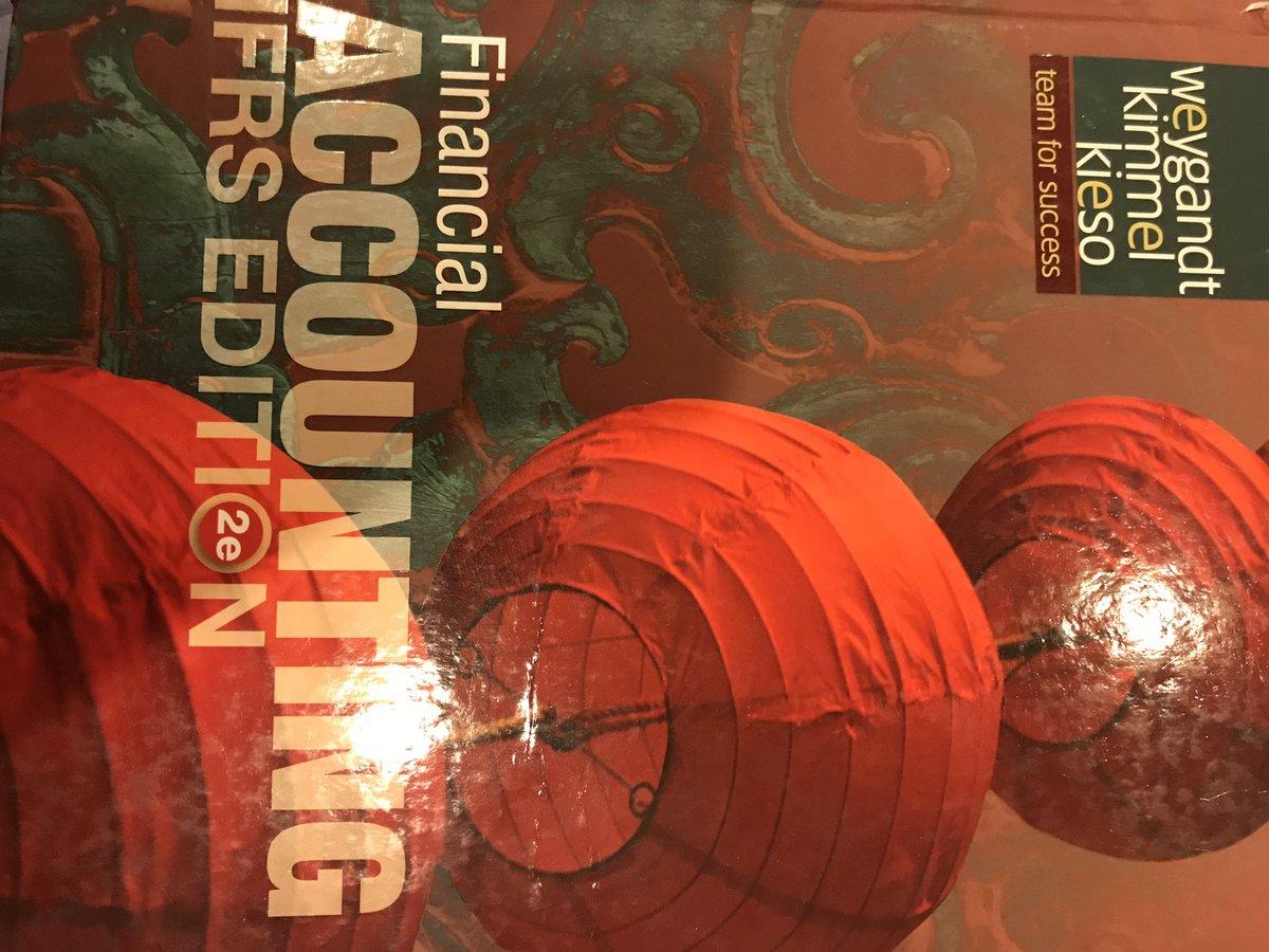 book wettbewerb und industriestruktur industrial organization