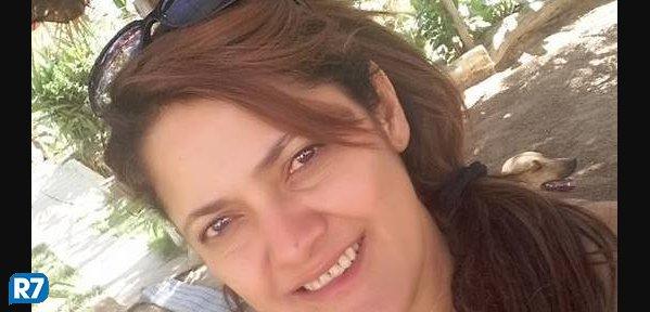 Professora morta em incêndio salvou pelo menos 25 crianças https://t.co/txPHwoG87J