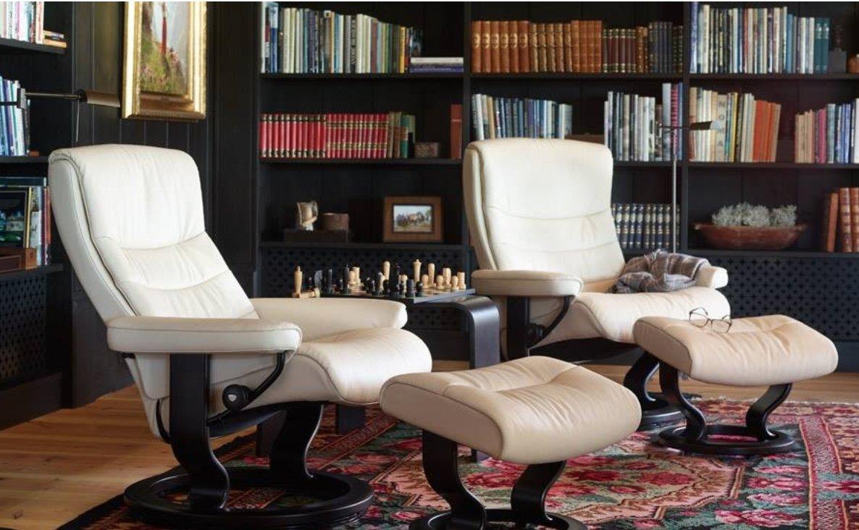 Hillside Contemporary Furniture Bloomfield Hills Mi To Hillside Furniture On Twitter