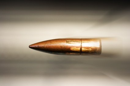 There&#39;s NO CONSTITUTIONAL RIGHT To Ammunition. US CONSTITUTION Doesn&#39;t Even Mention &quot;Ammunition.&quot; #AMJoy #PoliticsNation #BillMaher #MMFlint <br>http://pic.twitter.com/s2Uf2qw2IE