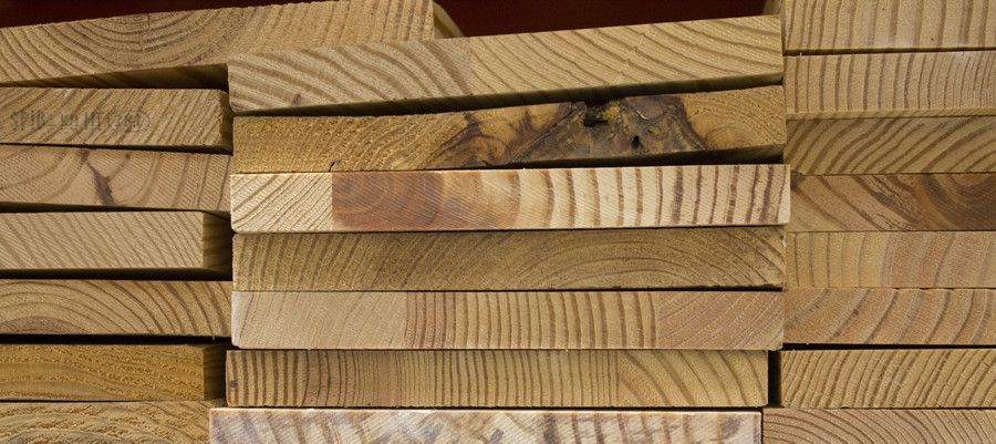 What is a Board Foot?:  https:// buff.ly/2xZAl19  &nbsp;   #woodmizer #sawmills #wood #lumber #boardfoot<br>http://pic.twitter.com/2cU1GBBAFU