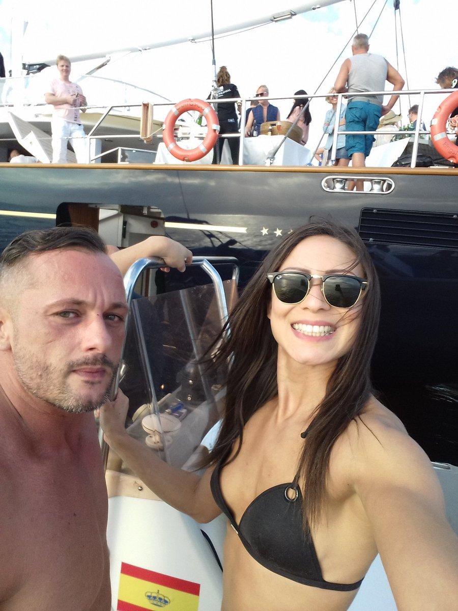 Cassie Del Isla Nude Photos 52