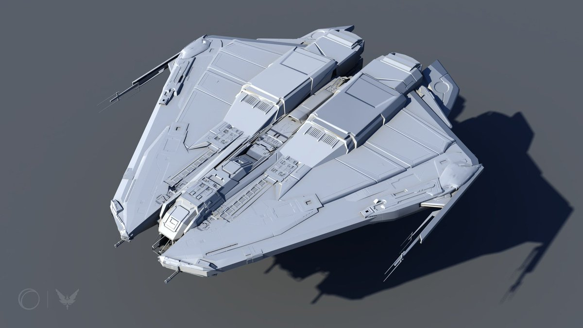 Image result for elite dangerous chieftain
