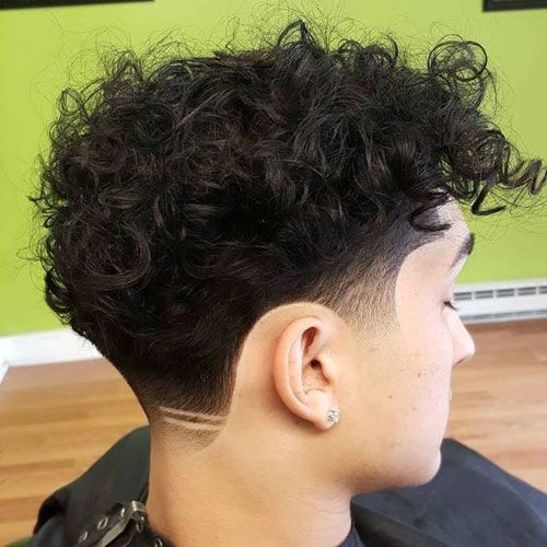 Men S Hairstyles Today On Twitter White Boy Haircuts Https T Co Bcxh6znis2 Menshairstyles Menshaircuts Menshair Mensfashion Mensstyle Barbershop Barber Streetstyle Https T Co Q4gqhyadbr