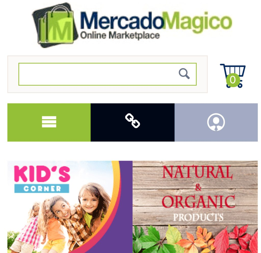 Boost your #brand  open #vendors account #free https://t.co/X3qaJING1L promote your business  in #USA 🇺🇸 👢 👜 💼 🛒  🛍️ https://t.co/MtgPSd9fts $NMGC @mercadomagico #USA @MercadoMagicoMX #mexico