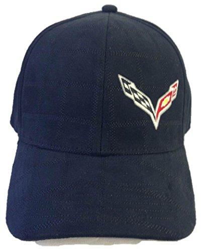 #Corvette #Black One #Size #Fits #Most Spandex/Cotton #Blend #Stingray #Prepp Hat - 1 -  http:// bit.ly/2fSNBwp  &nbsp;  .  #SpandexCotton<br>http://pic.twitter.com/ablaxUBNWV