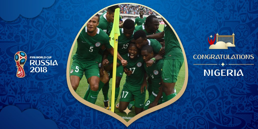For african cup of nations