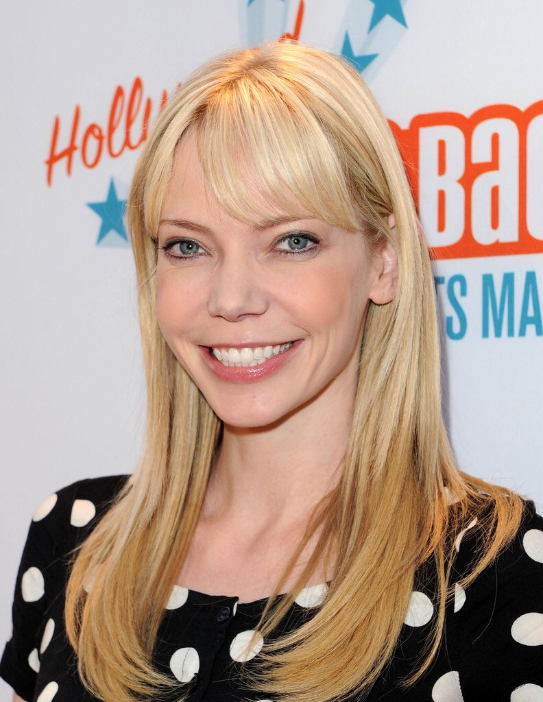 Twitter Riki Lindhome naked (75 photo), Pussy, Cleavage, Selfie, cameltoe 2019
