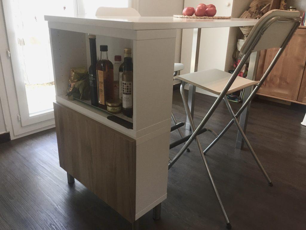 table de cuisine haute ikea je veux trouver mon tabouret de cuisine ou bar je compare ici le. Black Bedroom Furniture Sets. Home Design Ideas