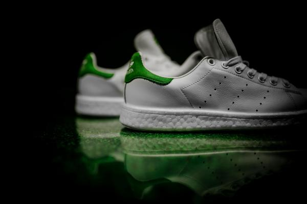 Size 8 #STEAL Stan Smith Boost on sale for $67  http:// bit.ly/2hUTihA  &nbsp;   coupon CDS25<br>http://pic.twitter.com/fv0OsaJhUz