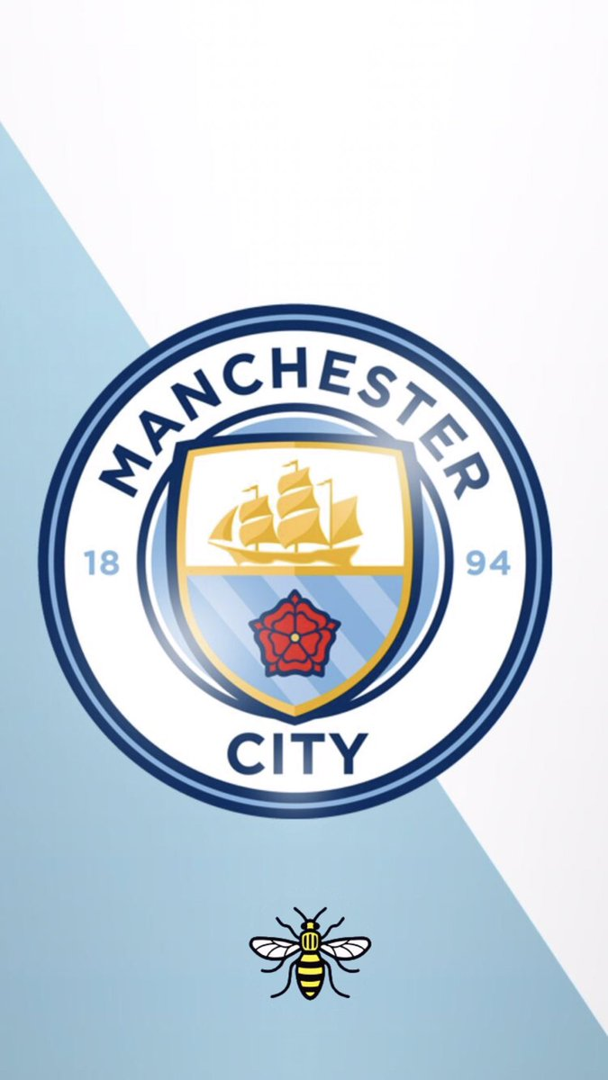 On Twitter Manchester City Iphone Ipad Wallpaper