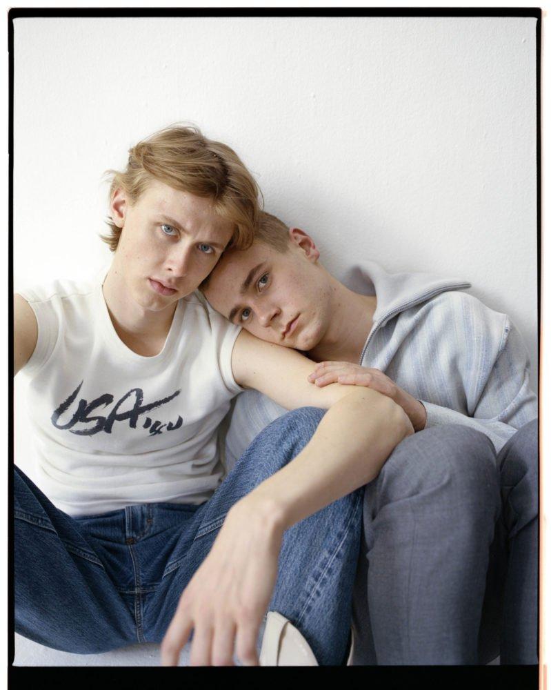 Few shows rival the colossal impact of Norwegian teen series Skam https://t.co/gz8N5raN2n