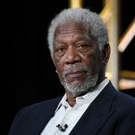 Morgan Freeman Angers Russians Over Video About 2016 Election #morgan #freeman #angers #russians #video #about…  http:// dlvr.it/Pt336M  &nbsp;  <br>http://pic.twitter.com/fQkgoX2nG6