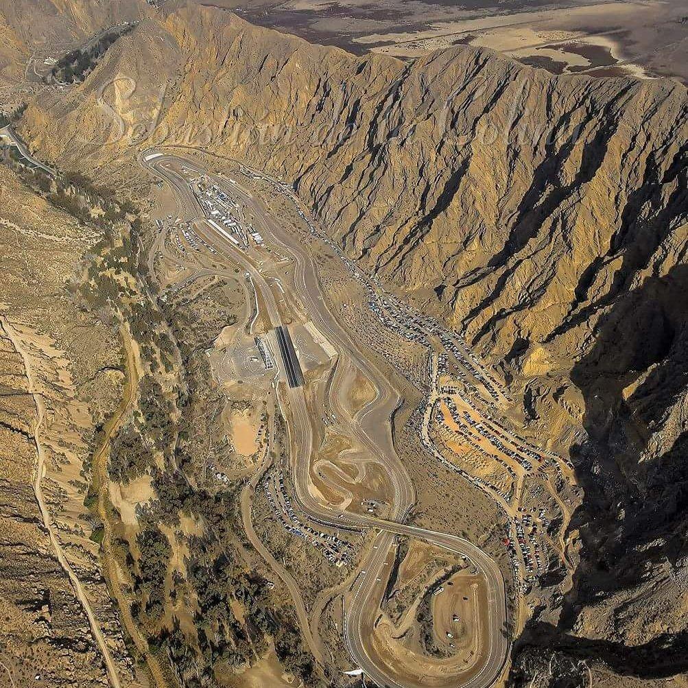 Circuito Zonda : Argentina san juan autódromo eduardo copello el zonda