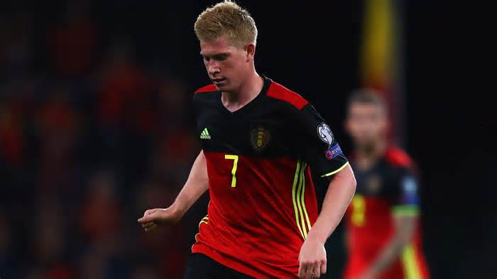 De Bruyne: Worst pitch since I was seven years old #bruyne #worst #pitch #since #seven #years  http:// dlvr.it/Pt5Y57  &nbsp;  <br>http://pic.twitter.com/h0ypOp9ycq