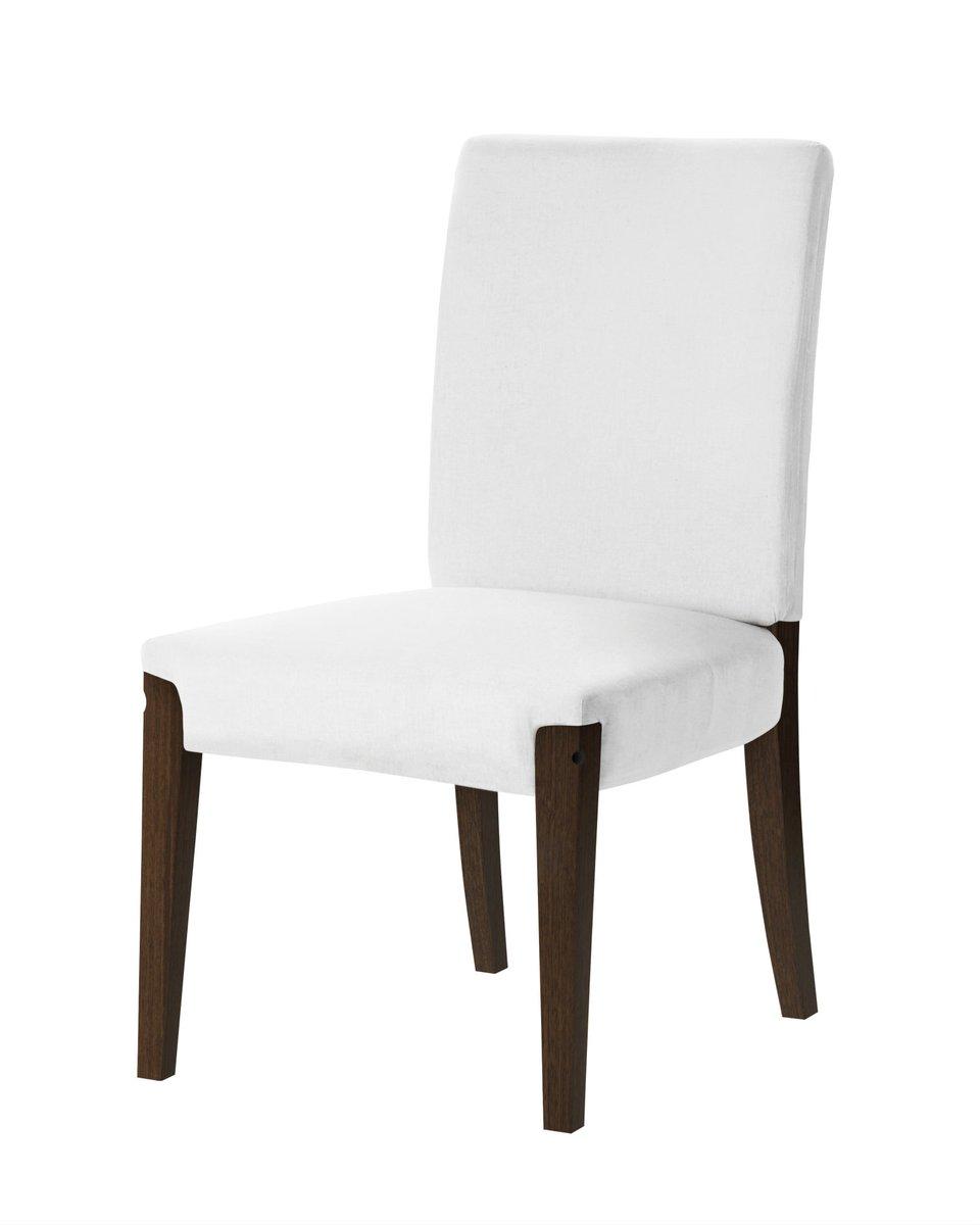 ikea costa mesa ikea costamesa twitter. Black Bedroom Furniture Sets. Home Design Ideas