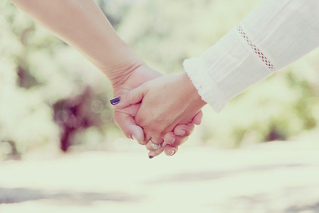 By thoughts… You are close to me.! By hearts..You are in me.!! #cutequotes <br>http://pic.twitter.com/mvmHYMFZ8N