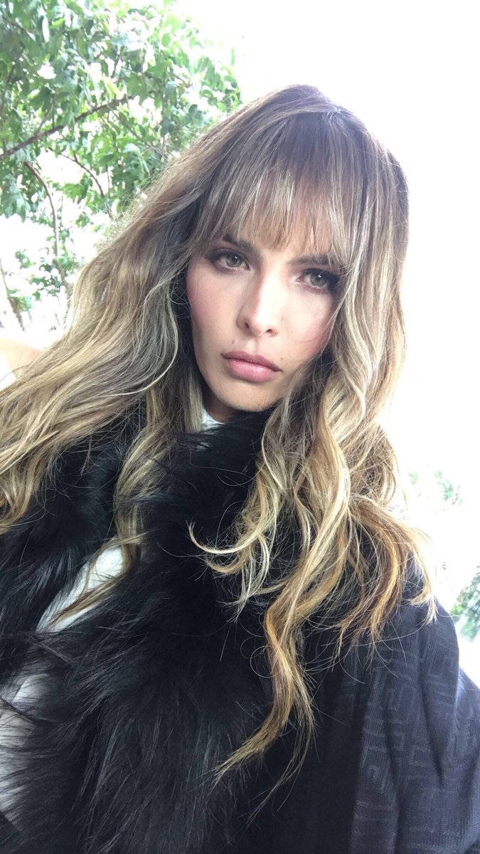 Celebrites Tess Georgia Dimos nude photos 2019