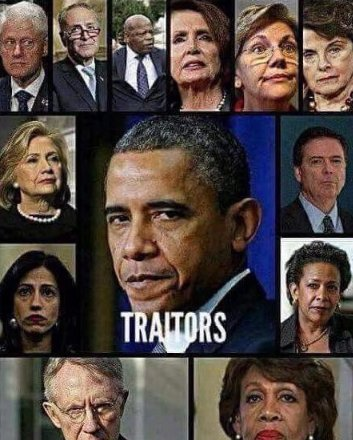 #obama #worstpresidentever  #IranDeal #fastandfurious #IRS #LoisLerner #Benghazi and many more  #barack and #Soros Number1 #AmericanEnemies<br>http://pic.twitter.com/WHO4zqVKIP