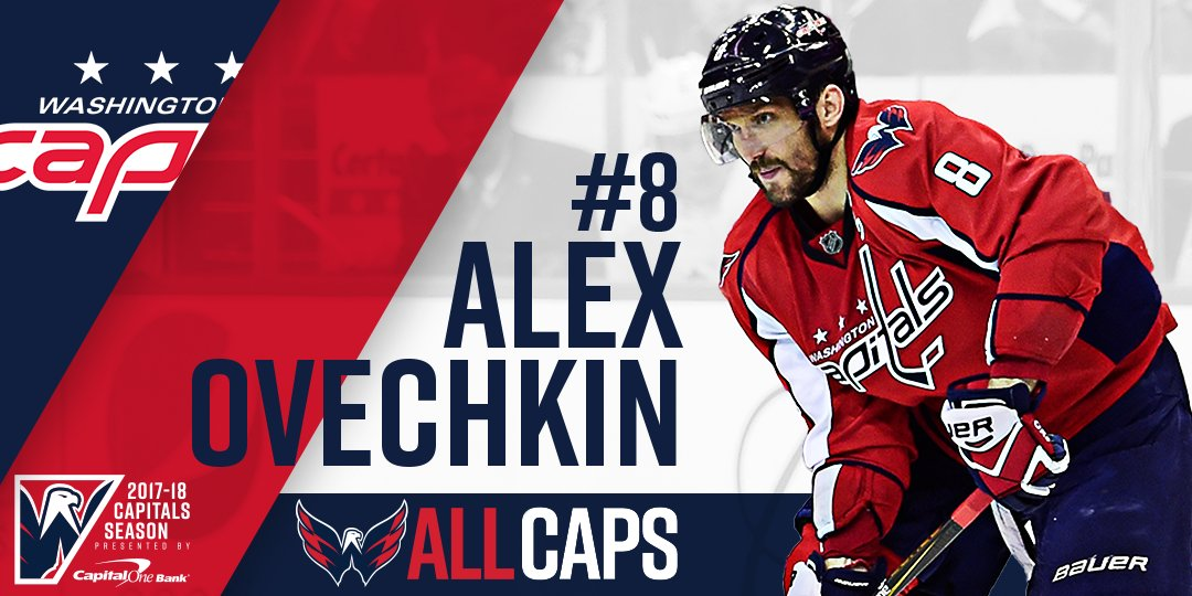 9e2cd46eb62 Washington Capitals on Twitter