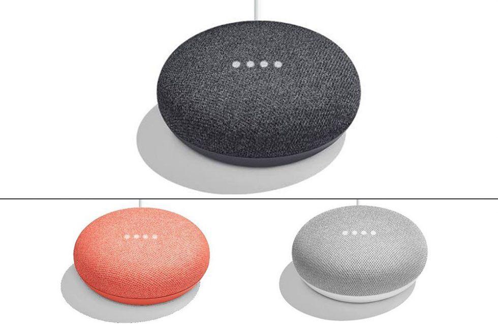 Google 怎么创造了有史以来最低调的设计?Google 测试了 157 种不同的灰色;设计师也设计了最骚包的谷歌眼镜 // How Google Created The Least Offensive Design Ever https://t.co/lfZmAHBnkj https://t.co/F6VRwVT6Ht 1
