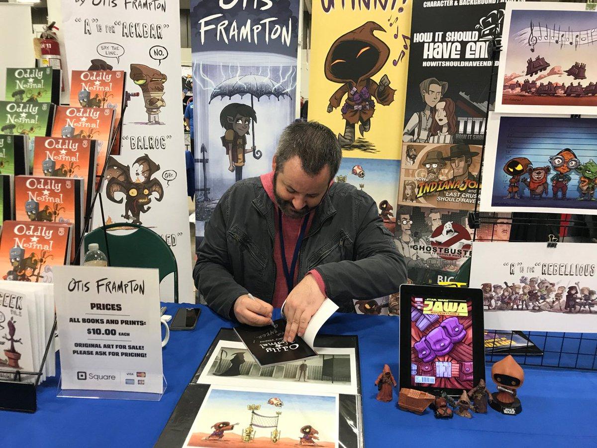 Hasil gambar untuk midwest comic book