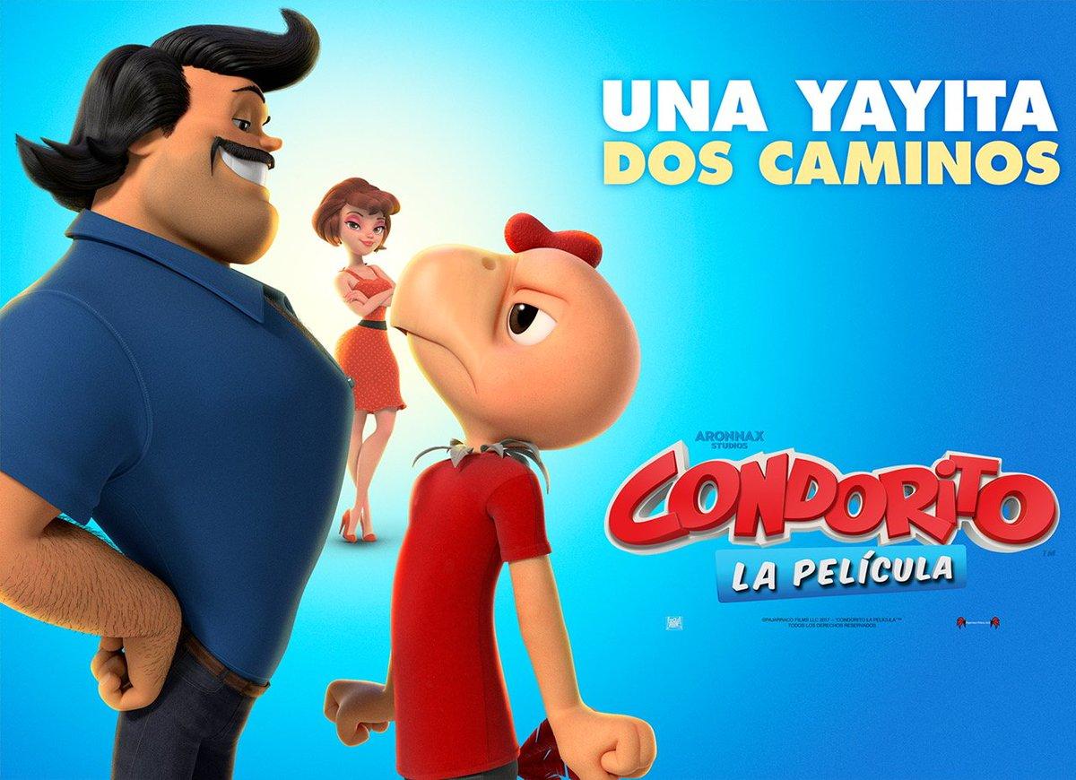 Pepe Cortisona Yayita : vio TV Pepe Cortisona viven corazón