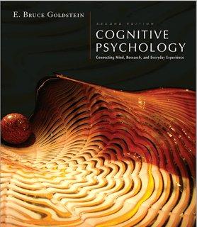 download Выборочный метод в эмпирическом социологическом исследовании : учебное