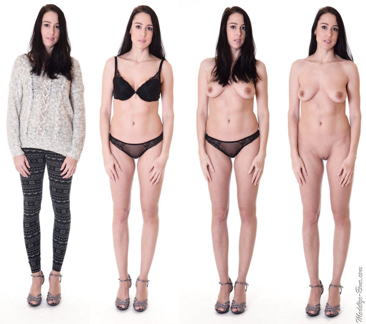 Ftv Naked Dance Photo Rohna Nude