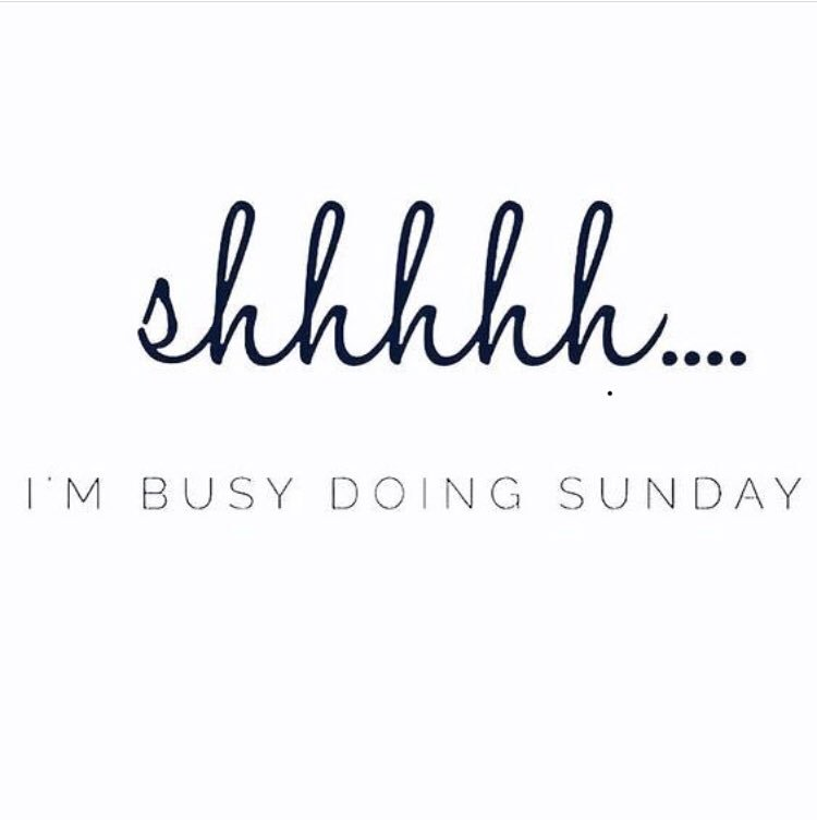 We love our Sundays at Minnies! Open from 11-3 today! #sundayshop https://t.co/3yPK6kXYDX