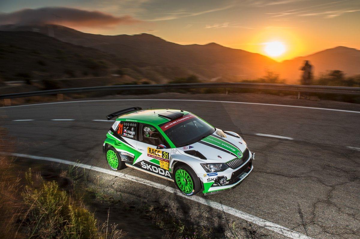 RallyRACC Catalunya - Costa Daurada 2017 - Página 4 DLm9YhhX0AEKy01