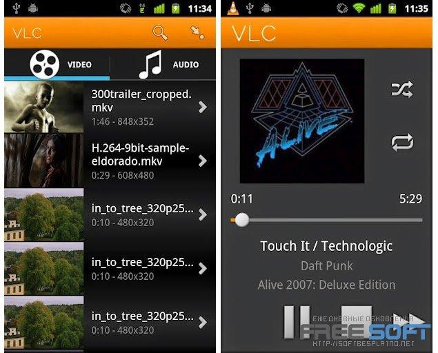 Проигрыватель для музыки скачать бесплатно для windows 7