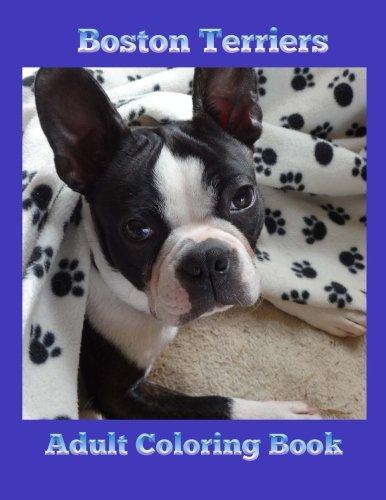 Boston Terrier Gifts ( BostonDogGifts)  a184c561a61f