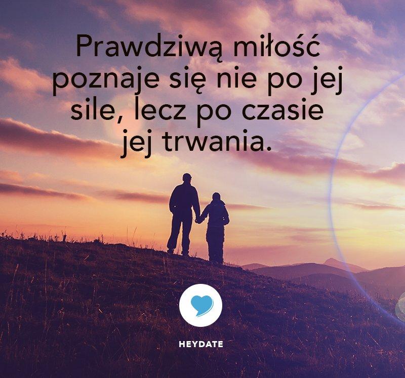 Heydate Twitterissä Niech Wasza Niedziela Będzie Pełna