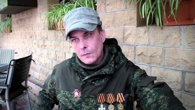 Уведомление о прибытии иностранного гражданина новый бланк 2012
