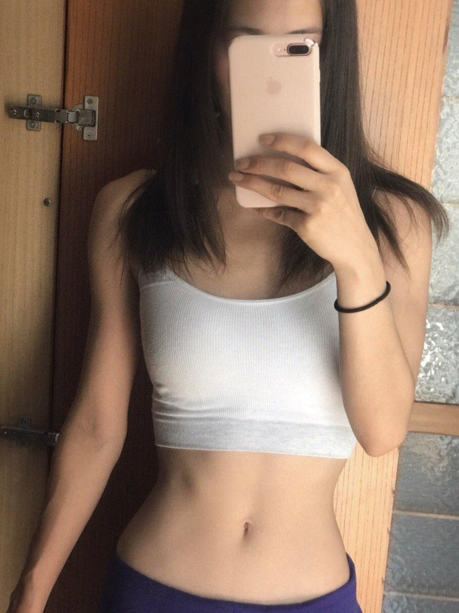 Maya Miyagawa /宮河マヤ - Twitter