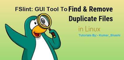 Duplicate files finder find